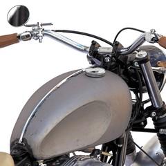 Foto 88 de 99 de la galería kawasaki-w800-deus-ex-machina en Motorpasion Moto