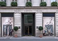 Lanvin celebra su 125 aniversario
