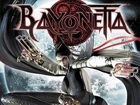 'Bayonetta' es el nuevo 40/40 de Famitsu
