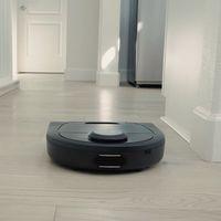 Neato amplía su catálogo de robots de limpieza con dos nuevos modelos: el Botvac D4 y el D6 Connected