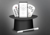 Remote Buddy 1.0RC2c