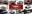 Mejor SUV o 4x4: Lo mejor de 2014 en Motorpasión