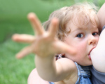 Hallan relación entre leche materna por más de un año y la inteligencia y el sueldo de los adultos de 30 años