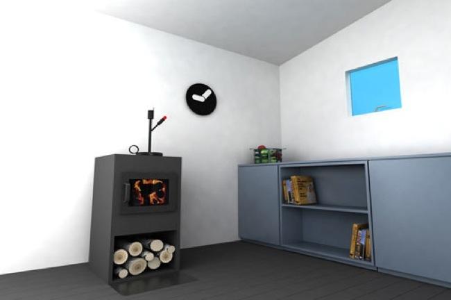 mini casa 7