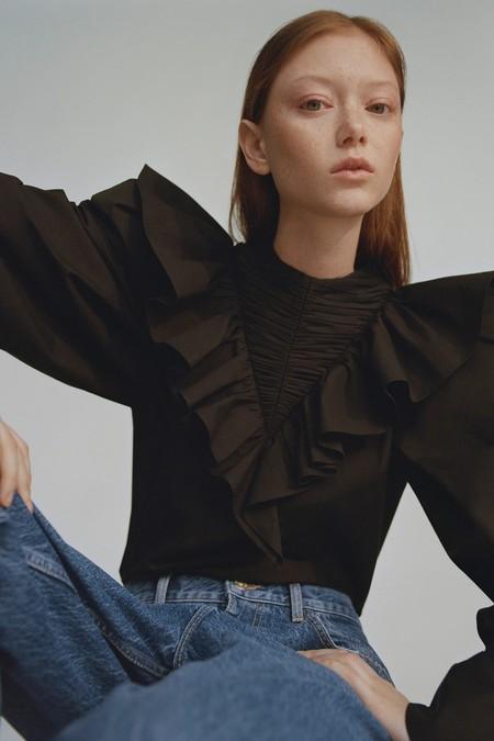 Prepara el armario de otoño gracias a las rebajas de Zara: 13 prendas de invierno con un precio de más del 60% de descuento