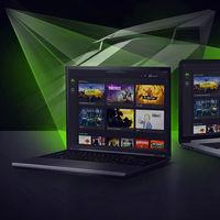Bethesda se suma a Activision y abandona Nvidia GeForce Now retirando sus juegos de la plataforma