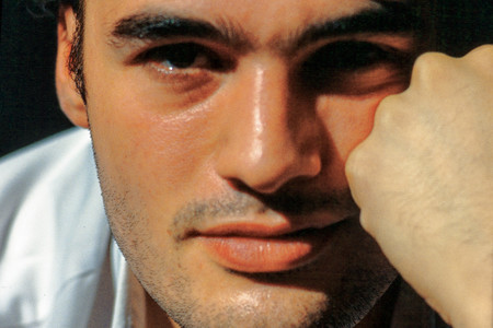 Cómo eliminar acné y otras imperfecciones de la piel en las fotografías con ayuda de Photoshop