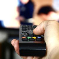 En 2016 la TV de paga registró su mayor aumento de precio en seis años en México