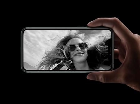 Apple se plantea utilizar la tecnología de pantalla LTPO del Apple Watch también en los iPhone