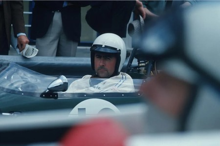 Brabham F1 1966