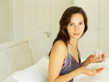 Una empresa de Reino Unido transforma tu placenta en cápsulas o esencia para que te la tomes: ¿lo harías?