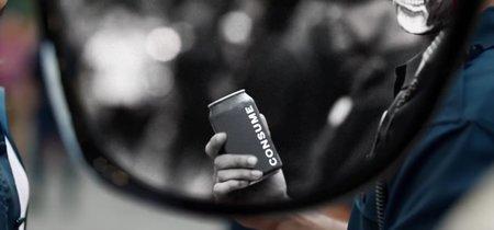 John Carpenter nos dio la clave para entender el polémico anuncio de Pepsi