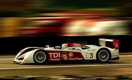 fotos-deportes-velocidad-02.jpg
