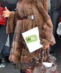 Foto 7 de 82 de la galería streetstyle-en-los-desfiles-de-la-semana-de-la-moda-de-nueva-york-una-semana-de-imagenes en Trendencias