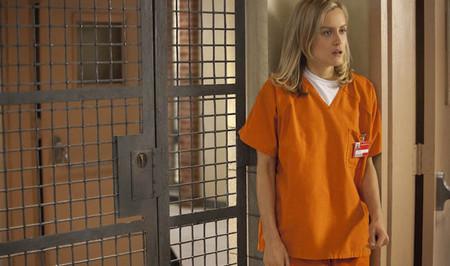 'Orange is the new black' también se verá en Canal+ Series