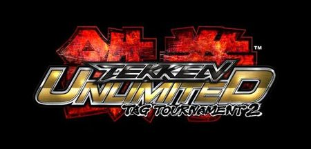 'Tekken Unlimited Tag Tournament 2'. Vídeos para dar y tomar
