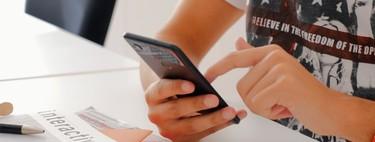 Qué es el RCS, el protocolo de mensajería con el que Google y las operadoras quieren jubilar al SMS