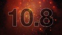 Mac OS X 10.8, algo que quizás no exista