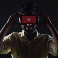 YouTube prueba una nueva herramienta para evitar los comentarios ofensivos