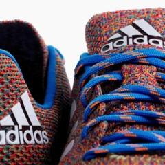 Foto 6 de 10 de la galería adidas-samba-primeknit en Trendencias Lifestyle