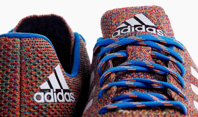 Adidas Samba Primeknit