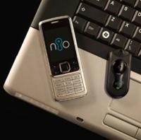nio, protege tus dispositivos contra robos y olvidos