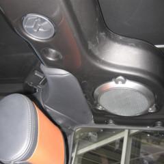 Foto 16 de 16 de la galería jeep-wrangler-ultimate-concept en Motorpasión