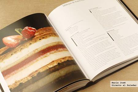Herme pastries book pdf pierre
