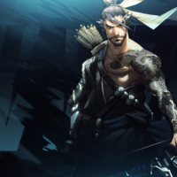 ¡Que el dragón devore a mis enemigos! Hanzo y Genji protagonizan el nuevo corto animado de Overwatch