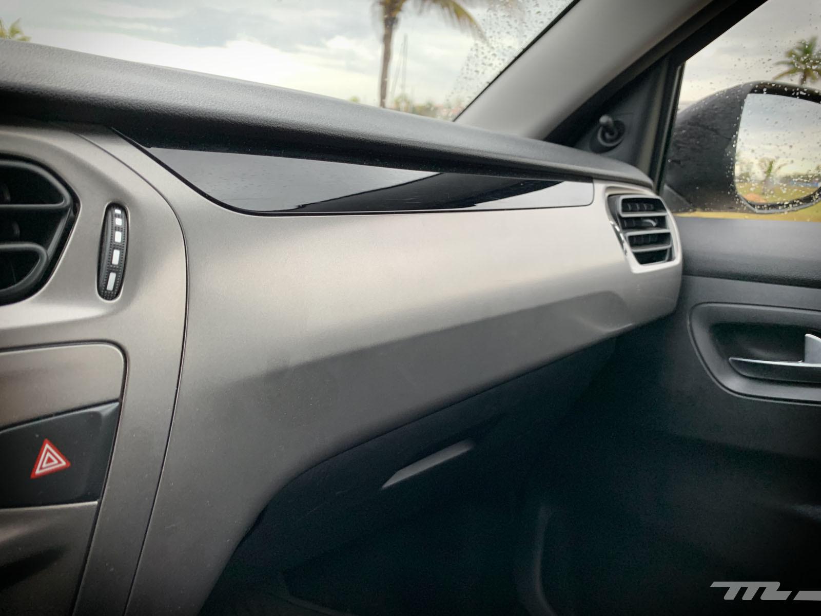 Foto de Peugeot 301 (prueba) (25/40)
