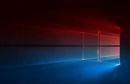 """Así puedes usar la función """"Uso compartido en proximidad"""" en tu PC si cuentas con Windows 10 April 2018 Update"""