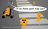 'Avese' frena, 'avese' no frena: oda a los 'tamagochis'