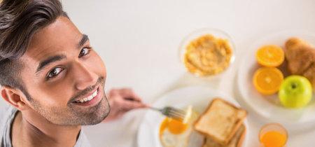 Estos son los alimentos que pueden arruinar tu desayuno
