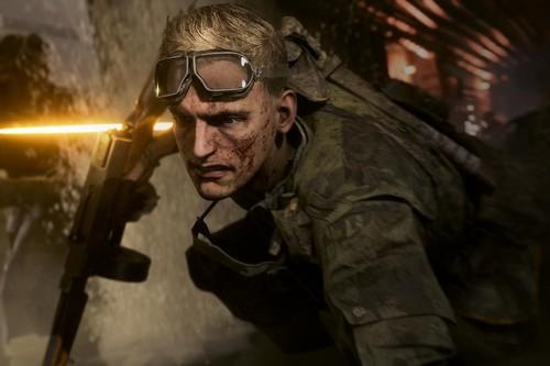 La reinterpretación del mapa Operación Metro en Battlefield V, una sensacion más positiva de lo que esperaba (pese a sus cambios)