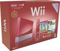 Nintendo debería plantearse renovar la Wii... pero no lo hará en 2011