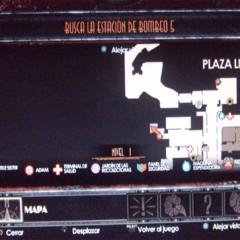 Foto 11 de 43 de la galería bioshock-2-guia-avenida-de-la-sirena en Vida Extra