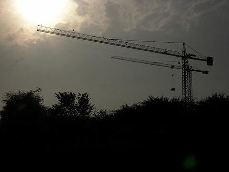 Las constructoras quieren inversiones públicas