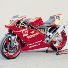 Foto 4 de 5 de la galería ducati-supermono-599-resucitando-la-leyenda en Motorpasion Moto