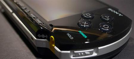 PSP2: Filtrados los primeros detalles sobre su capacidad gráfica