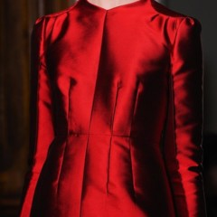 Foto 21 de 30 de la galería valentino-alta-costura-otono-invierno-2012-2012-de-la-sobriedad-al-esplendor en Trendencias
