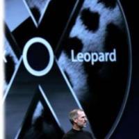 Más de dos millones de Leopard vendidos