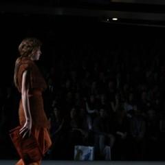 Foto 26 de 106 de la galería adolfo-dominguez-en-la-cibeles-madrid-fashion-week-otono-invierno-20112012 en Trendencias