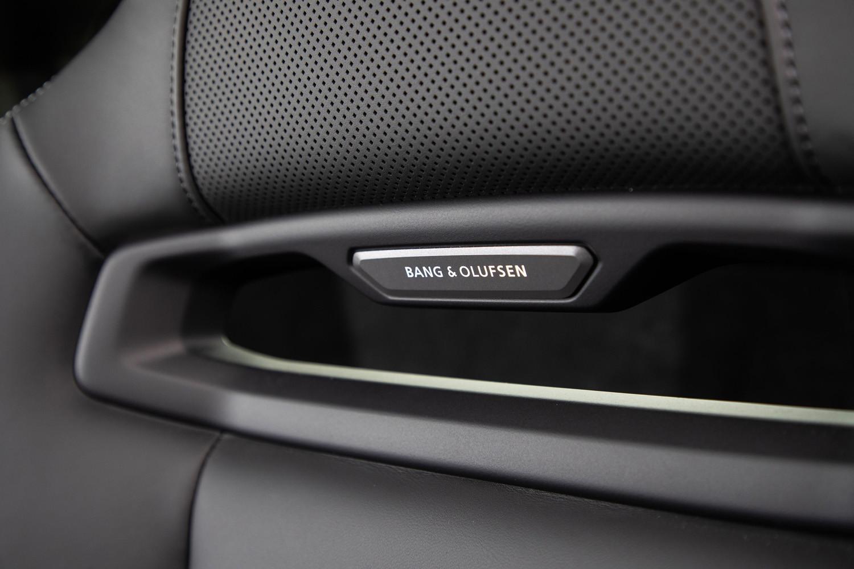 Foto de Audi R8 2019, toma de contacto (82/188)