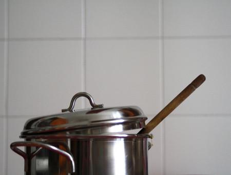 Seis alimentos que no deben faltar en tu cocina