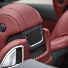 Foto 37 de 124 de la galería mercedes-clase-s-cabriolet-presentacion en Motorpasión