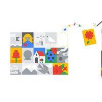 Novedades de Google Fotos en el I/O: carpeta segura, fotos que cobran vida y recuerdos personalizados