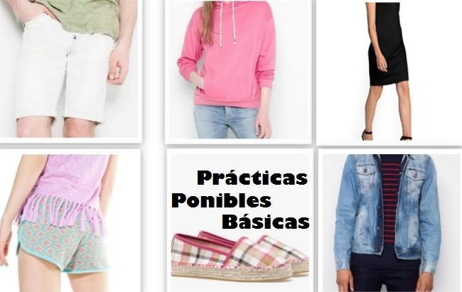 compras_rebajas.jpg