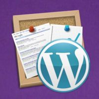 iWeb to WordPress, como migrar tu blog de MobileMe a la plataforma WordPress
