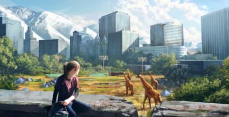 The Last of Us recibirá DLC en el futuro, pero sólo para el modo multijugador