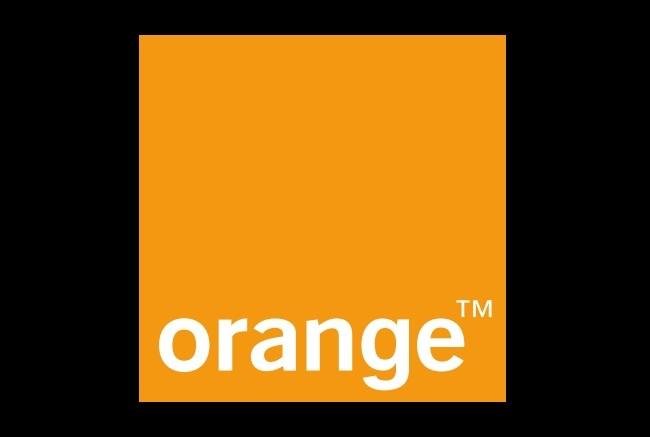 Todos los detalles de las tarifas Orange